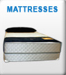 Noah's Mattress Collection